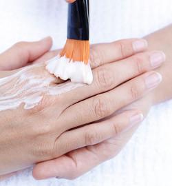 peeling-mani
